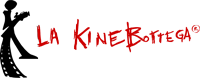 Kinebottega logo
